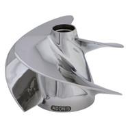Honda Adonis Impeller 19/29 R-12X F-12X/GPScape  32-620-19-29 SBT