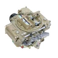 NIB Pleasurecraft Ford Indmar 5.0L Carburetor Holley 4Bbl 450CFM Electric Choke