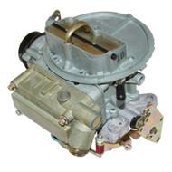 NIB Ford Volvo Indmar 5.0L V8 Ford Carburetor Holley 2Bbl 300CFM 3850712 772845