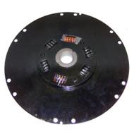 Mercruiser OEM 5-5.7-6.1-8.1-8.2L Drive Flex Plate MIE & Ski GM V8 860125T LC