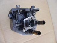 Johnson Evinrude 150-175 HP Fuel Filter Assy 0346236 Housing 346236