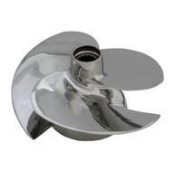 Adonis Impeller for Sea-Doo 3D GTI GTI LE GTI RFI GTS  32-120-10-17 SBT
