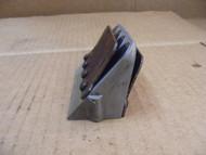 Johnson Evinrude 50-90-100-115-150-175 Leaf Plate 0317739 Valve 0389823