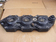 Johnson Evinrude 150-175 HP Cylinder Head 0338311 Outboard 338311