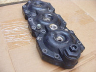 Johnson Evinrude 150-175 HP Cylinder Head 0338311 Outboard 338632