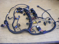 Mercury 75-80-90-115-125 DFI Optimax Engine Cable Wire Harness 896264T03 wTrim