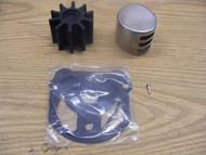 OMC Cobra Water Pump Kit w/n Housing 1986-94 984461 12092 18-3348 67461K