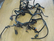 Johnson Evinrude 200-225-250 Engine Harness Ignition Asy Cable 586243