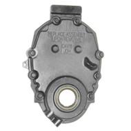 NIB Mercruiser 5.0-5.7L Timing Cover Composite with Sensor 863396 3862263 804007
