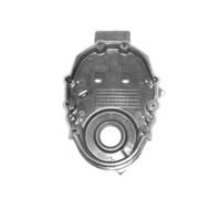 NIB Mercruiser 5.0-5.7L Timing Cover Composite w/o Sensor 835005 804007 3856594