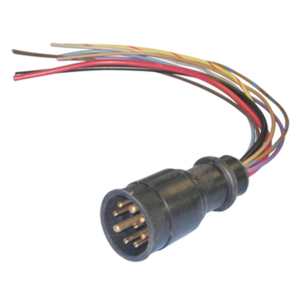 Strange Nib Mercruiser 5 0 5 7 7 4 8 2 Gm Ignition Wire Harness 12Pigtail Wiring Digital Resources Zidurslowmaporg
