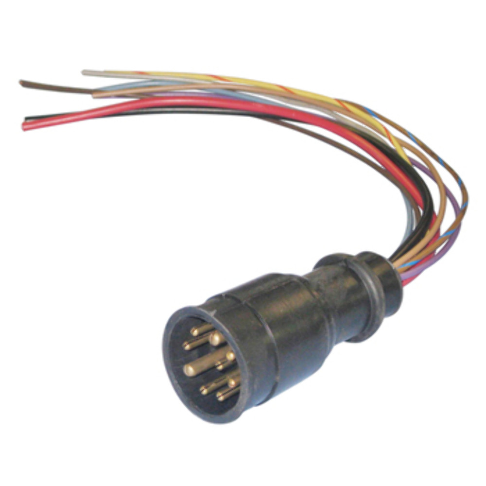 NIB Mercruiser 5.0-5.7-7.4-8.2 GM Ignition Wire Harness 12