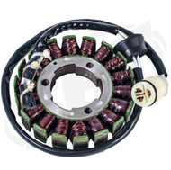 Kawasaki STX 12F/STX 15F/Ultra LX/STX 04-14 Ignition Stator Rep 21003-3749 SBT