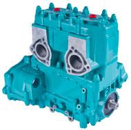 Kawasaki 750 SS/SX/SSXI/ST/XI 95-02 Premium Engine 12Bolt 20MM SBT 40-207