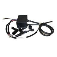 NIB Tohatsu 25-30-40 Ignition Replace Power Pack 3A1062402M CDI Elect 119-2402