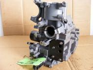 2003 Yamaha F 25HP 4 Stroke Cylinder Block STD 65W-W009B-11-1S Crankscase