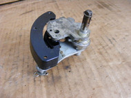 Suzuki Outboard  DF 200-225-250 Shift Neutral Bracket Drum & Cover Switch Assy