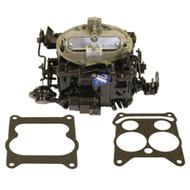 Mercruiser V8 GM 5.0-5.7L 350MAG Carburetor 8289A1 Rochester 4B Sierra 18-7618-1
