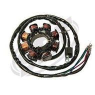 Kawasaki SX 750cc 1992-95 Electric Ignition Stator JetSki PWC Replace 21003-3729