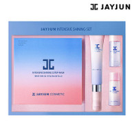 JAYJUN Intensive shining set