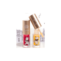 Baby Bright - Disney's Christopher Robin Winnie The Pooh Happy Honey Lip Oil