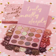 Colourpop truly madly deeply
