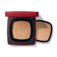 eSpoir Pro Tailor Essence Cushion (with Refill)