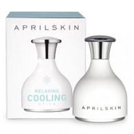 April skin RELAXING COOLING STICK 冰鎮去腫棒