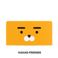 The Faceshop X Kakao Friends RYAN Eyeshadow Palette 眼影盤