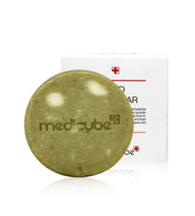 Medicube Red Body Bar 淨透美體皂 100g