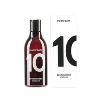 Treatroom 10 Premium Ten Shampoo 230ml