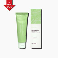 Skin 1004 Madagascar Centella Asiatic Cream 75ml skin1004
