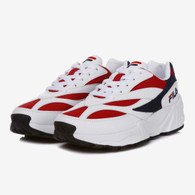 Fila Venom 94 Red