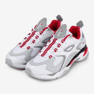 FILA BOVEASORUS 99 Gray Red