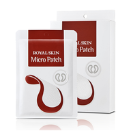 ROYAL SKIN微針眼膜ROYALSKIN Micro Patch