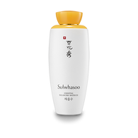 韓國 雪花秀 Sulwhasoo 滋陰水Essential Balancing Water EX 125ml