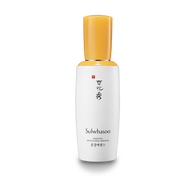 韓國 雪花秀 Sulwhasoo 潤潔精華Essential Revitalizing Serum EX 50ml