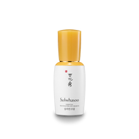 韓國 雪花秀 Sulwhasoo 閃理眼霜Essential Rejuvenating Eye Cream EX 25ml