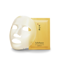 韓國 雪花秀 Sulwhasoo 潤燥精華面膜First Care Activating Mask23g / 5piece