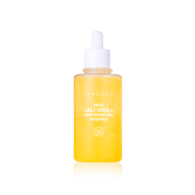 April-Skin-Real-Calendula-Deep-Moisture-Essence-真正的金盞花深層保濕精華