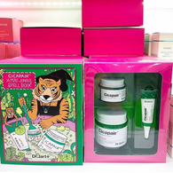 dr jart cicapair cream set
