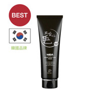 MBA MoBalA Derma Scalp Hair Pack MBA魚腥草防脫髮髮膜 270ml