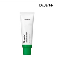 [Dr. Jart+] Cicapair Calming Gel Cream 80ml