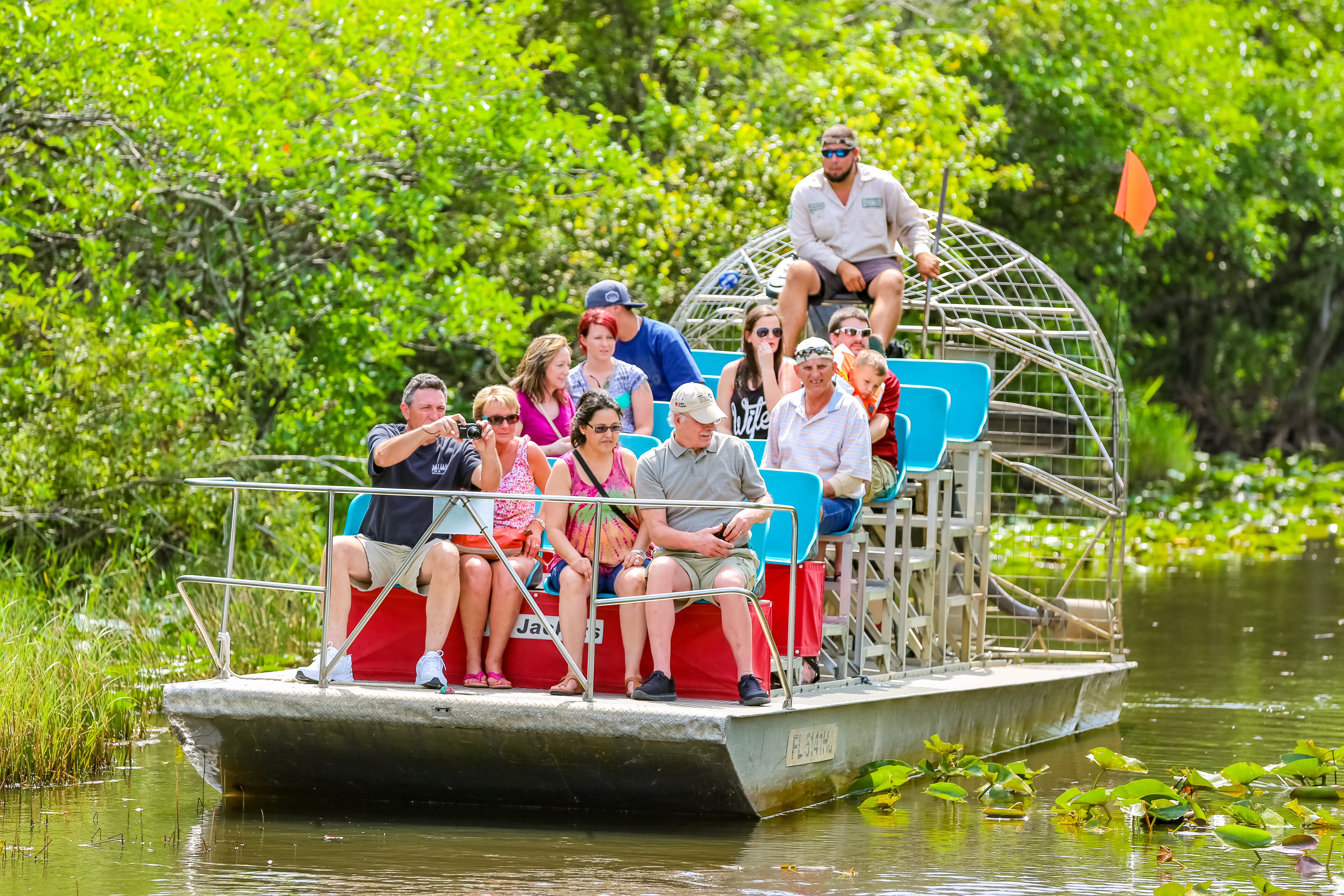 everglades-airboat-tour-grove-tunnel.jpg