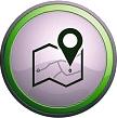 park-map.png