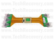 HP Agilent E2492D Probe Adapter