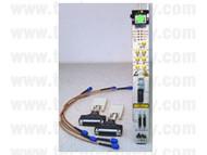 HP Agilent E1697A 155 Mb/s Optical Line Interface