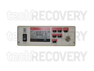 575L Fiberoptic Power Meter | Rifocs