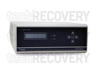DCP4857 T-1 CSU Plus | Cray
