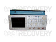 TDS694C Oscilloscope 3GHz 10GS/s 4-Channel, Parts Only | Tektronix